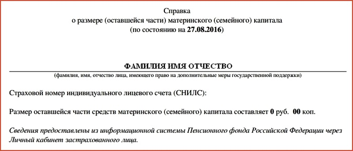 Образец письма о расторжении договора аренды земельного участка - Портал