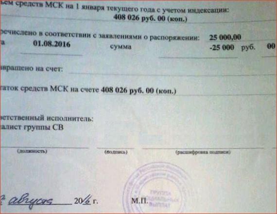 Новые льготы для чернобыльцев и вдов
