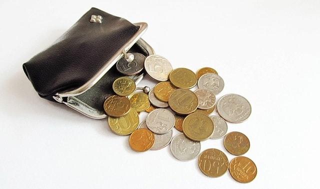 Заморозка пенсионных накоплений в 2018 году: что это значит и когда их вернут