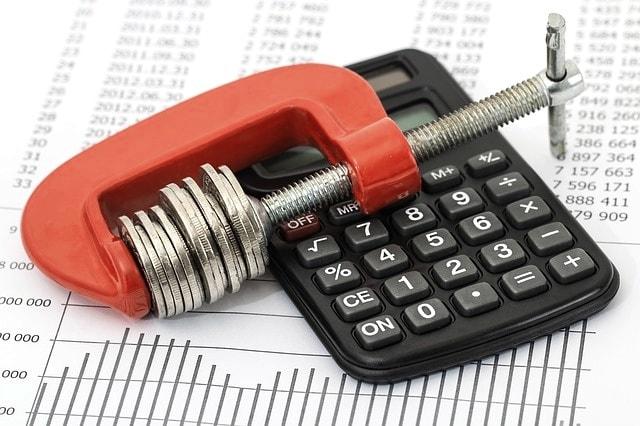 Расчет пенсии по старости в 2018 году: пример, новая формула и калькулятор Пенсионного фонда