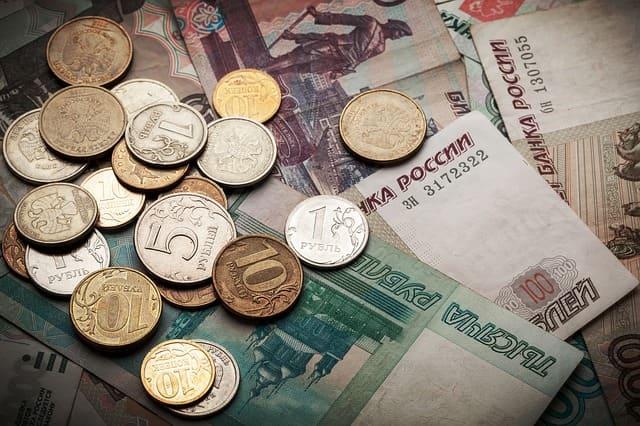 Доплата пенсионерам за несовершеннолетних детей