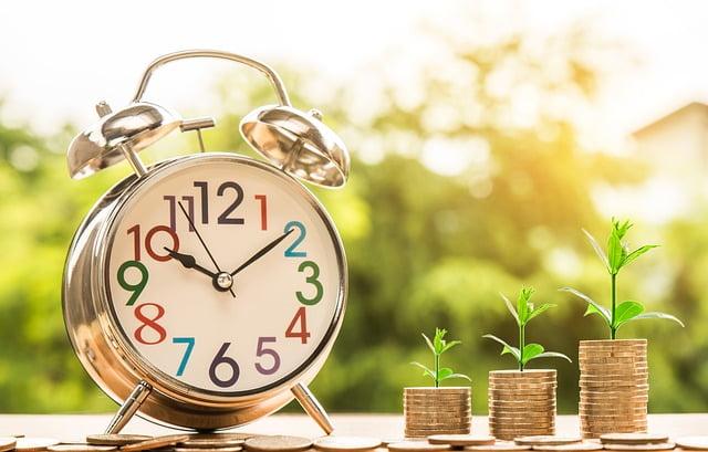 Возраст выхода на пенсию в других странах