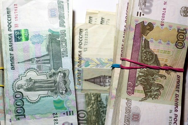 Изображение - Материнский капитал в 2019 году. изменения, свежие новости materinskij-kapital-v-2019-godu