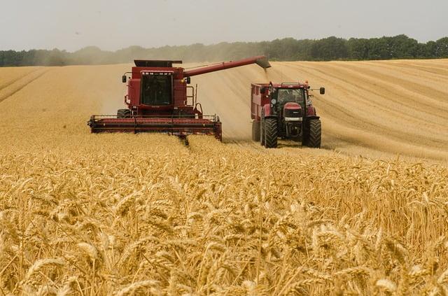 Пенсия сельским пенсионерам со стажем 30 лет