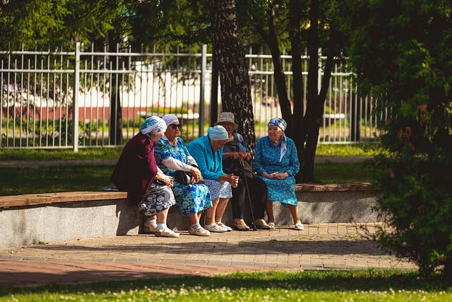 https://pixabay.com/ru/photos/пенсионер-старый-старший-4506621/